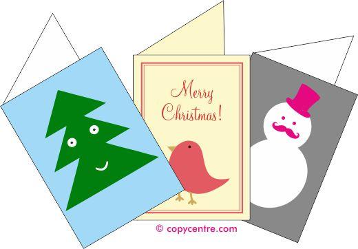 Card clipart Card Clip Holiday Art Christmas