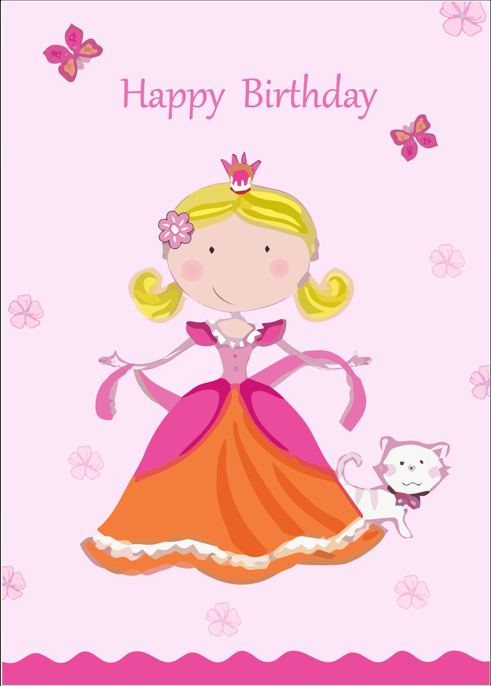 Cards clipart animated Animated Card Clipart Animated Birthday