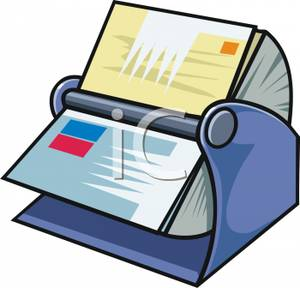 Card clipart business card Business Holder Card Holder Business