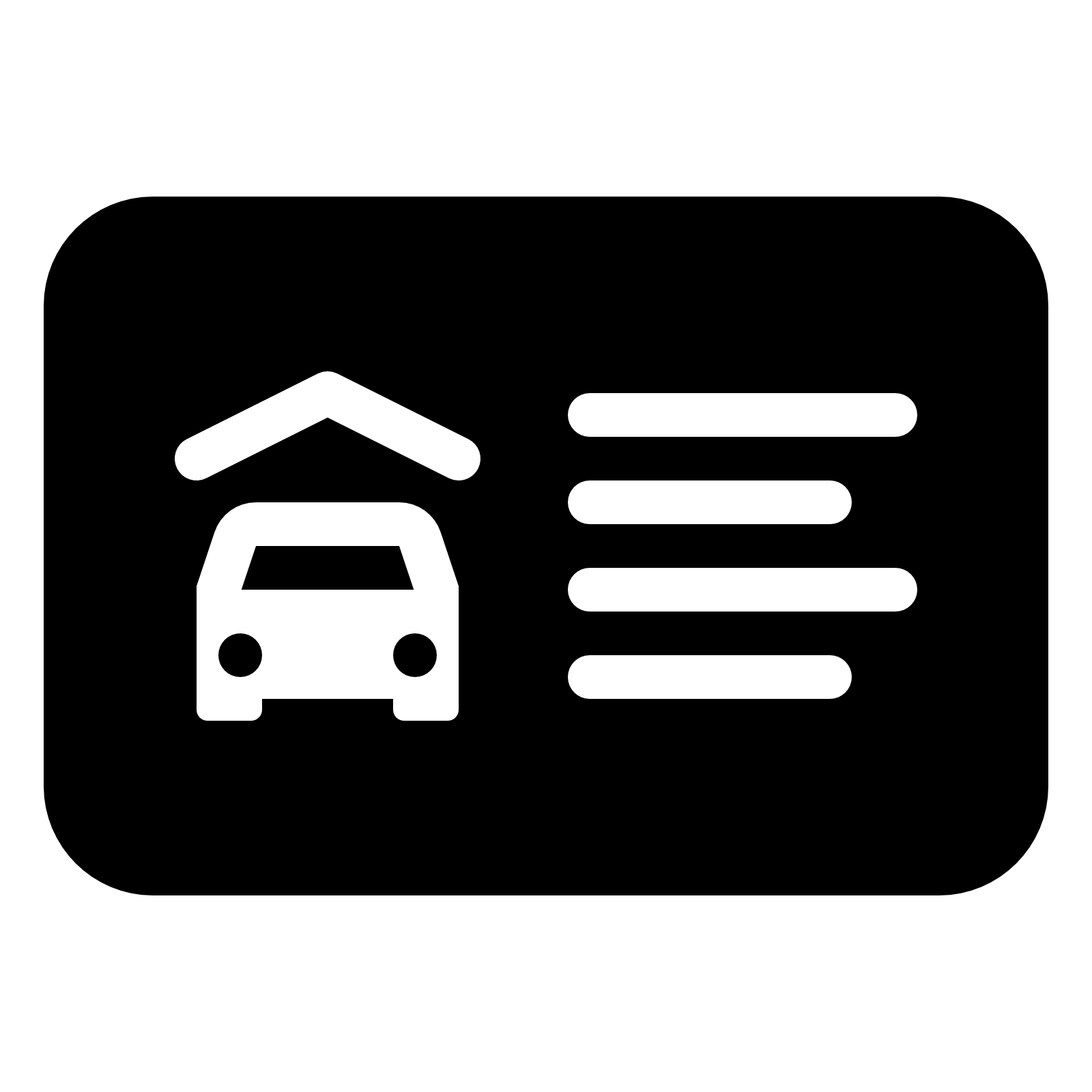 Card clipart car insurance Icon Insurance translate at Card