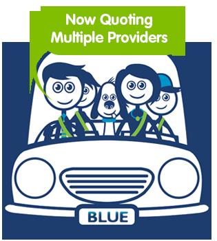 Card clipart car insurance Ie Car Insurance  Blueinsurance