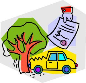 Card clipart car insurance Clip Car Car Insurance About