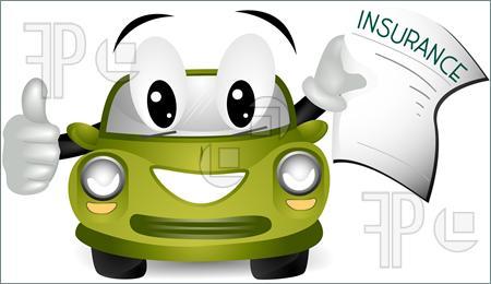 Card clipart car insurance Free Insurance Panda Clip insurance%20clipart