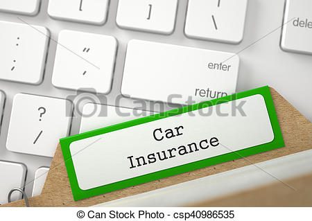 Card clipart car insurance Selective with Rendering Drawings Sort