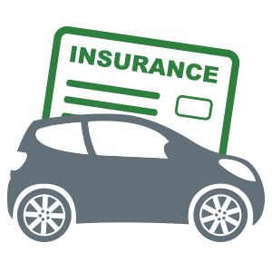 Card clipart car insurance Express Insurance 1801 37208 ACE