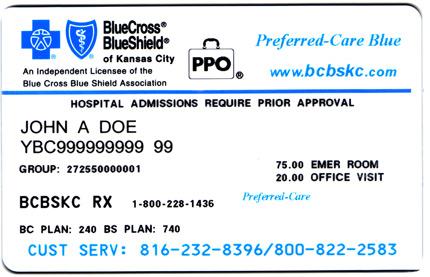 Card clipart car insurance Template Car Car IMGFLASH Insurance