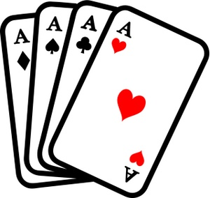 Card clipart card game Game Games clipart Collection card