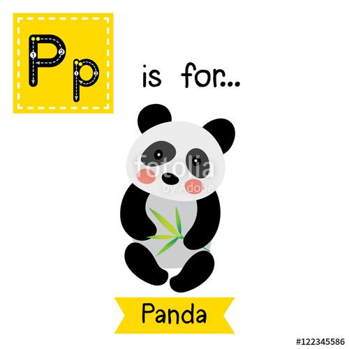 Cards clipart chinese panda Children Chinese Panda zoo P
