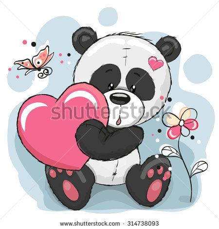 Cards clipart chinese panda On this Pin images 108
