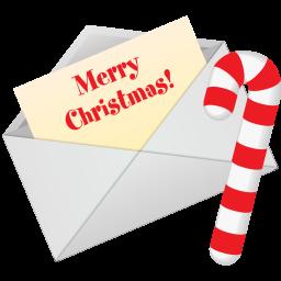 Cards clipart christmas letter Letter Letter Image Images com