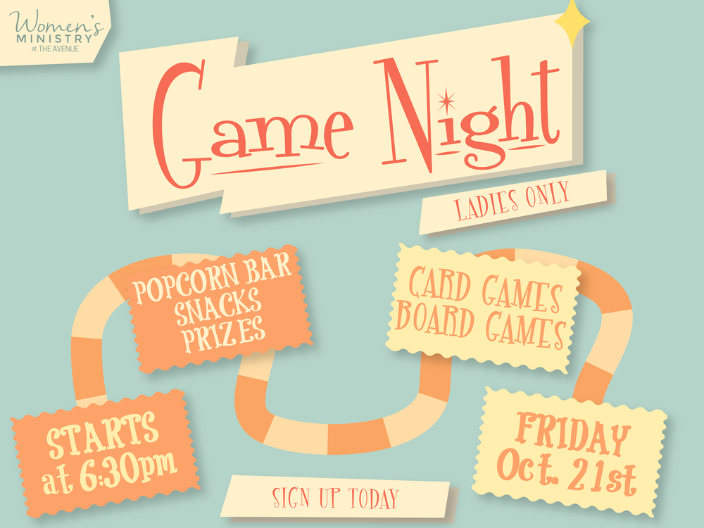 Card clipart game night #11