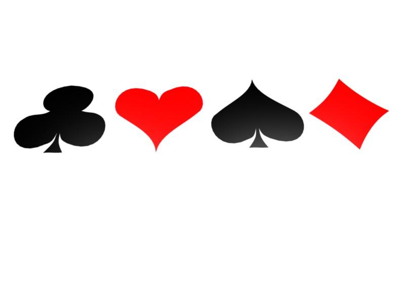 Cards clipart magic Free magic%20clipart Magic 20clipart Panda