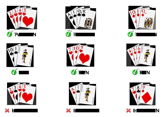 Card clipart rummy Diamond) Free Rummy as Online