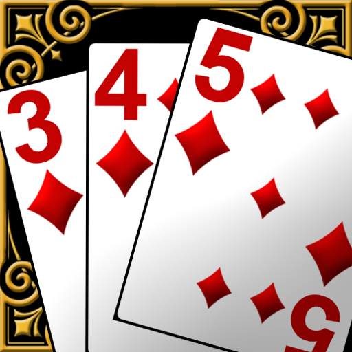 Card clipart rummy Rummy: Appstore for Android Gin