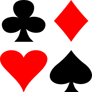Card clipart rummy Rummy Score Card Apps on