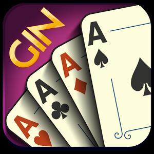 Card clipart rummy On Rummy Play Offline Google