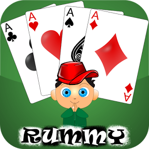 Card clipart rummy Play Android Apps on Google