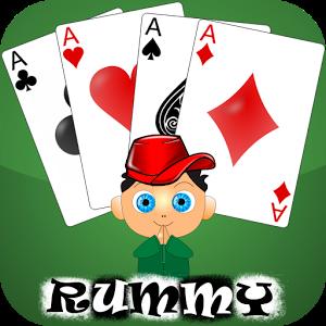 Card clipart rummy Cover art Rummy Google Play