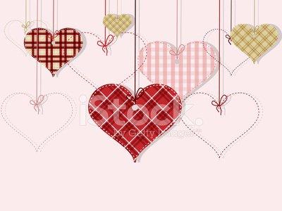 Card clipart st valentine Com premium clipart Day's ST