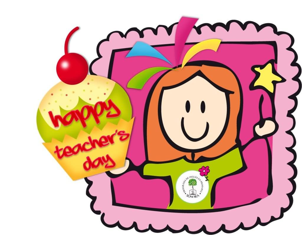 Cards clipart teachers day Zone day Teacher Cliparts clipart