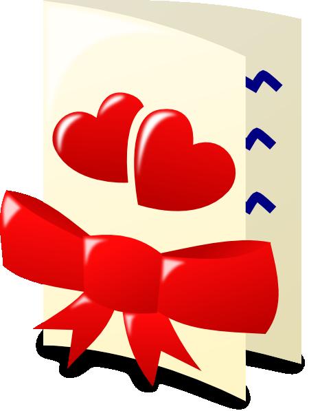 Card clipart valentine card Valentine art Download Clip online