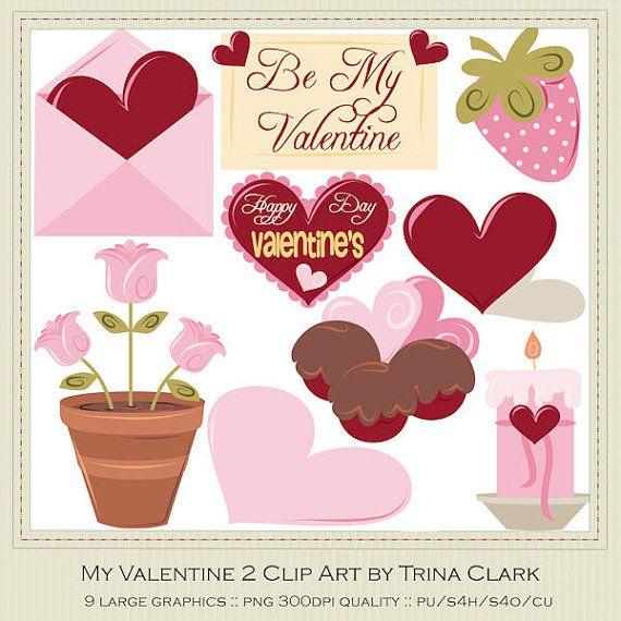 Card clipart valentine cookie On My about Valentine art