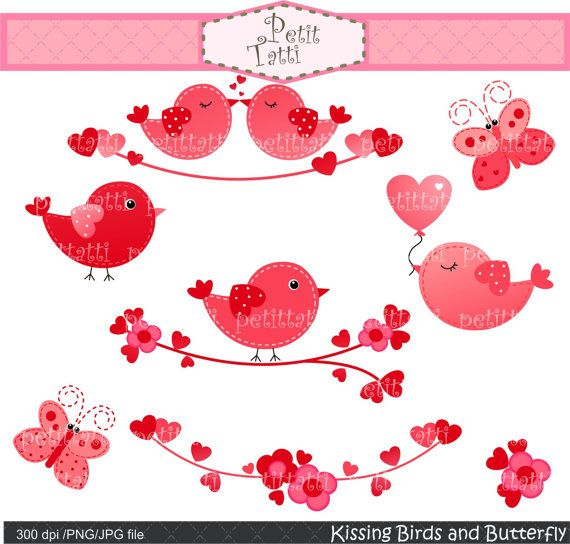 Card clipart valentine cookie Pinterest il_570xN Heart 655271361_g31o on