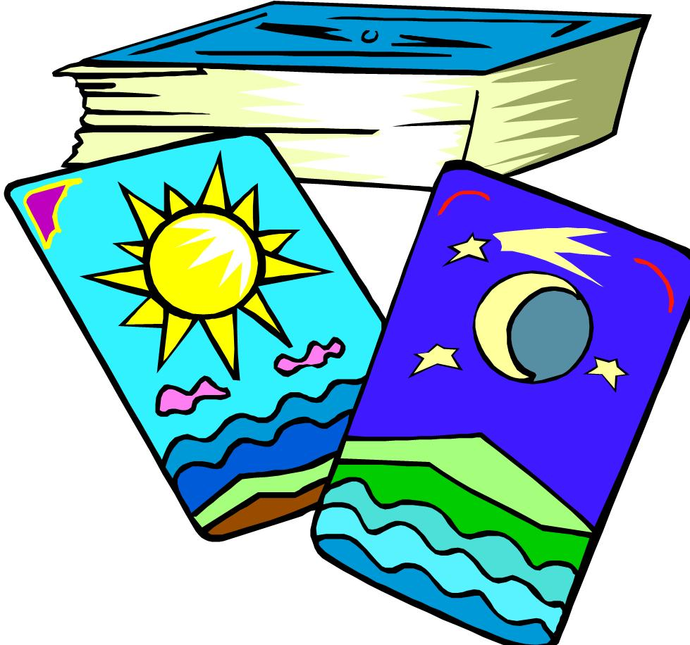 Tarotcards clipart Clipart Cards clipart #30229 Cards