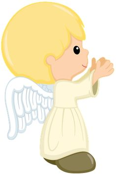 Cards clipart angel Angels Cards Cards Communion Angels