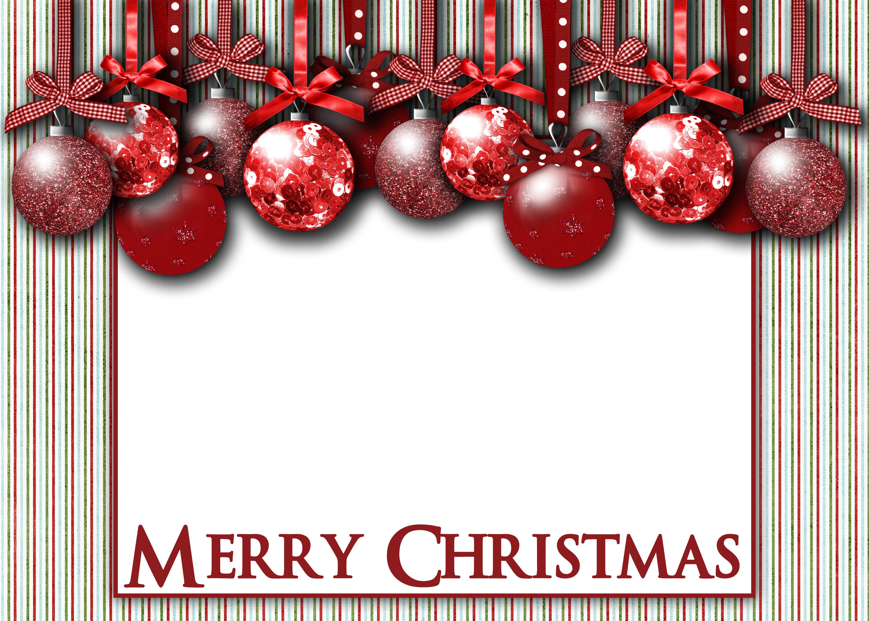 Cards clipart christmas letter Edi xmas card christmas cover