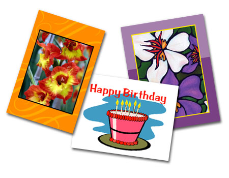 Cards clipart greeting card Download Greeting Collection  Clipart