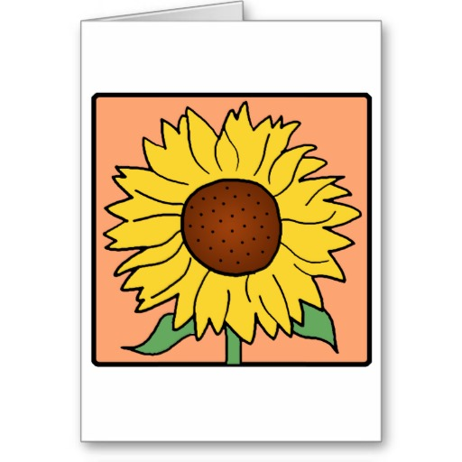 Cards clipart greeting card Birthday card collection Clipart Collection