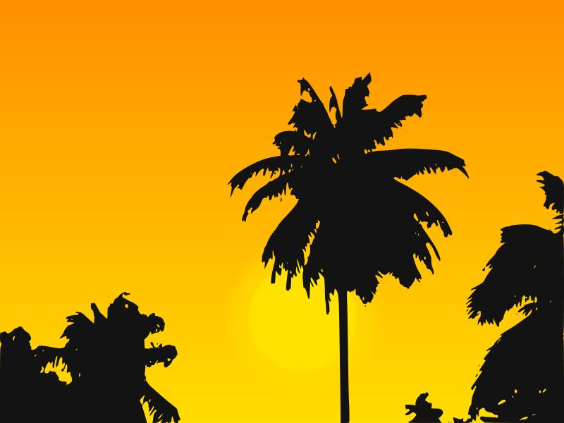 Caribbean clipart parade Clipart Download clipart Download Caribbean
