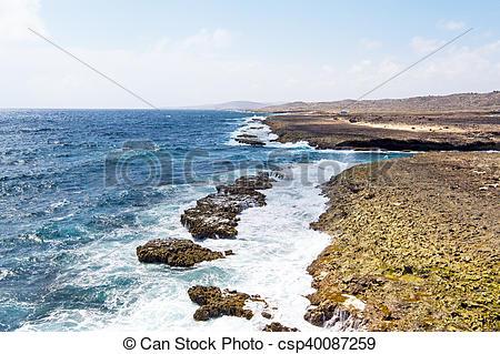 Caribbean clipart aruba From Stock  Aruba Images