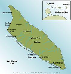 Caribbean clipart aruba Find Aruba results the Cruisers