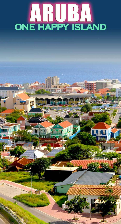 Caribbean clipart aruba Most best Pinterest Southern cruise