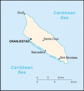 Caribbean clipart aruba Aruba Clip Art Aruba Simple