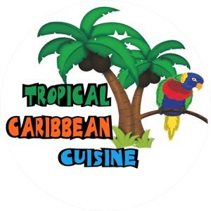 Palm Tree clipart caribbean food Tropical Cuisine Caribbean Cuisine Caribbean