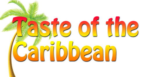 Cuba clipart caribbean food · BEST AUTHENTIC Zone Food