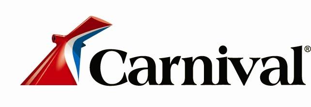 Cruise clipart carnival cruise ship  Worldwide Cruises Carnival Cruises
