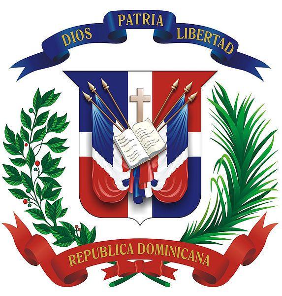 Caribbean clipart dominican republic Best Dominican Republic 25+ republic