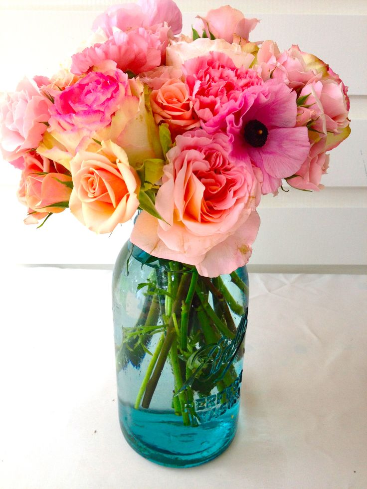 Caribbean clipart flower decoration On Best 25+ flower Pink