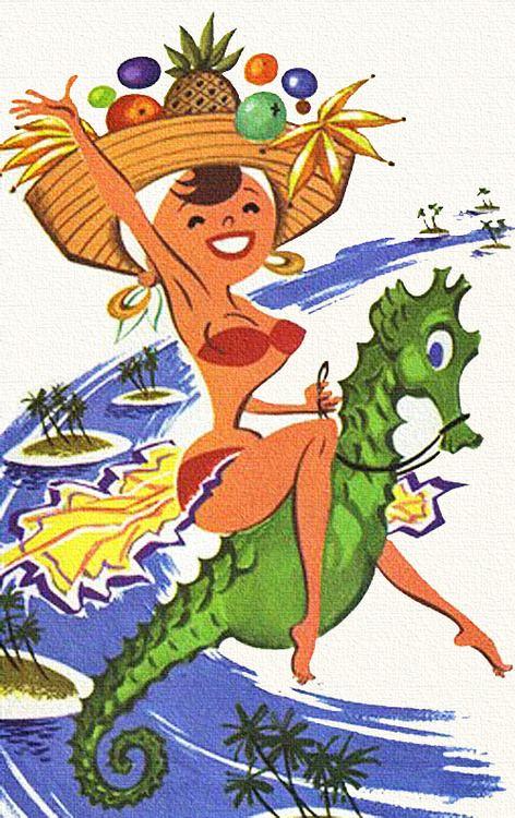 Caribbean clipart polynesian More Find best Pinterest Polynesian