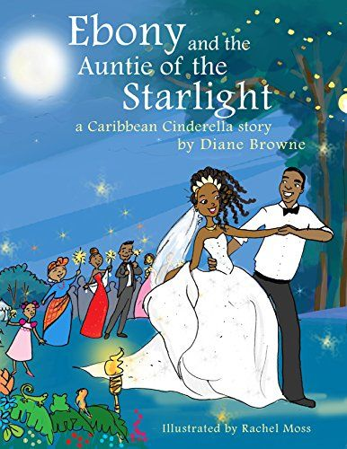 Caribbean clipart story setting On by Pinterest a and