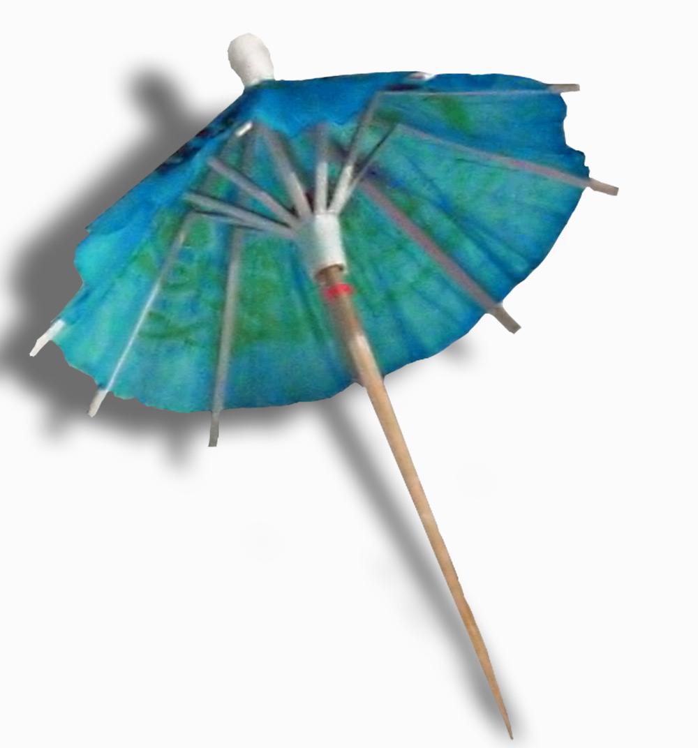 Caribbean clipart umbrella drink Paper Clipart Clip Free Clip