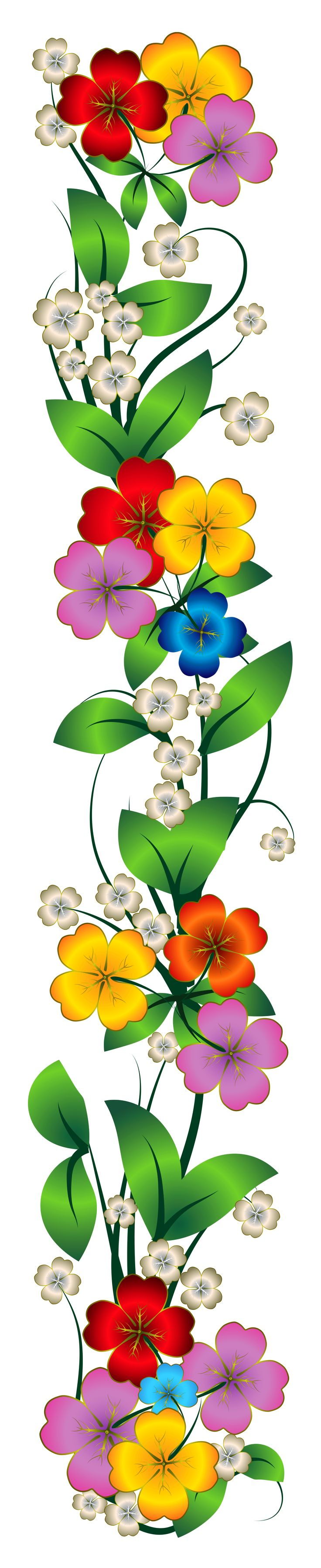 Decoration clipart may flower Of joy Pinterest Flowers The