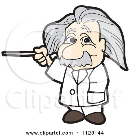Caricature clipart Clipart Download Caricature Caricature Einstein
