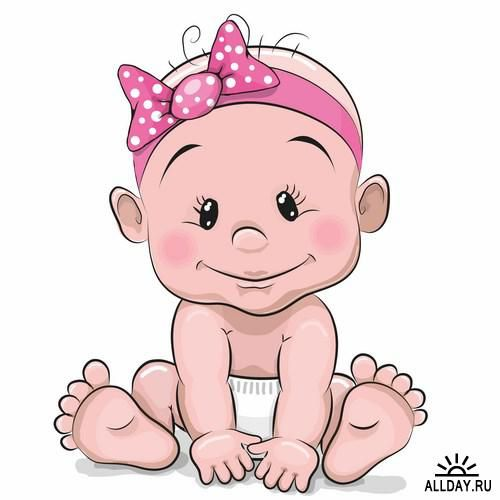 Caricature clipart angry baby Cartoon images Pinterest Baby Cute