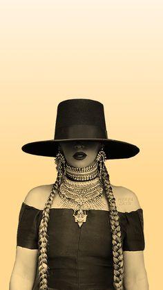 Caricature clipart beyonce Beyonce lockscreens Beyonce B Y