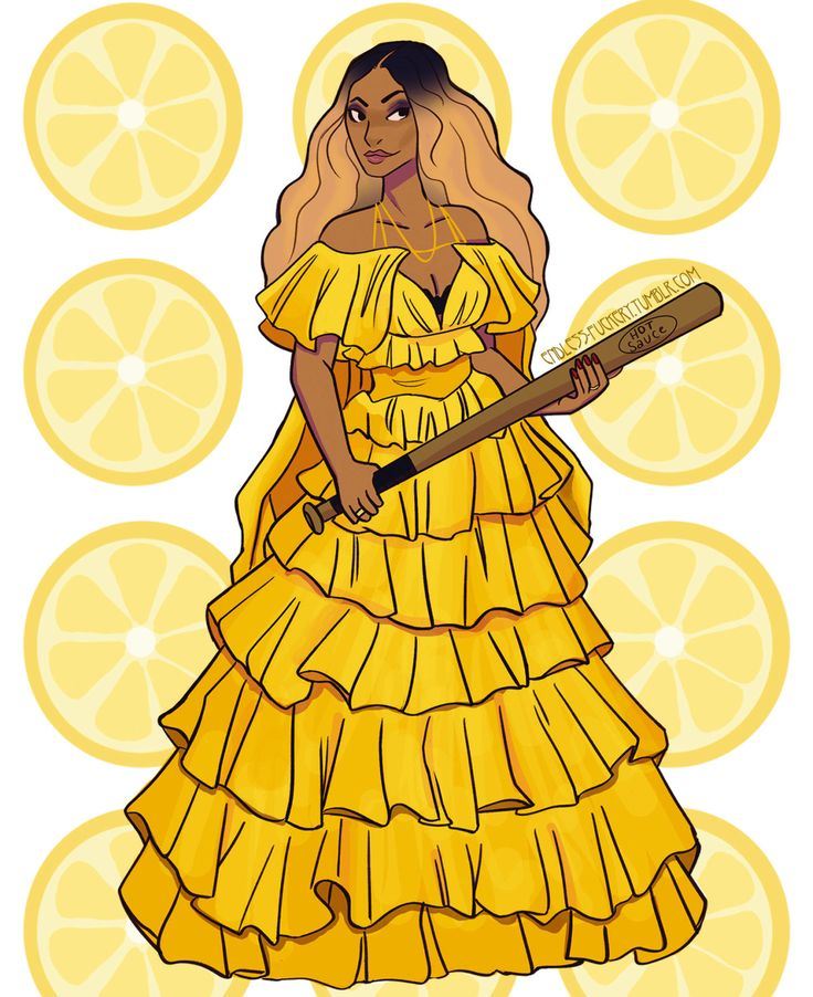 Caricature clipart beyonce Video ART Pinterest images Beyoncé